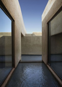 water-channels-amongst-villa-ks-clay-volumes-731x1024