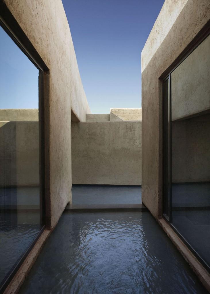 water-channels-amongst-villa-ks-clay-volumes-731x1024