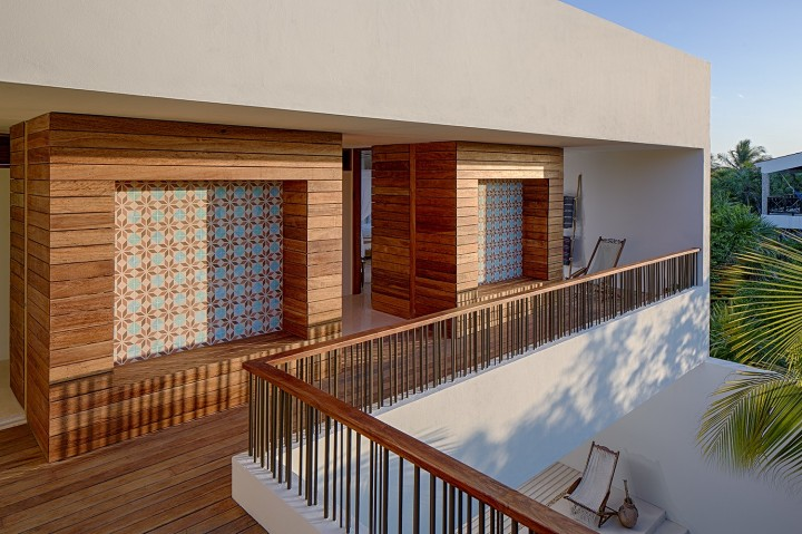balcony4