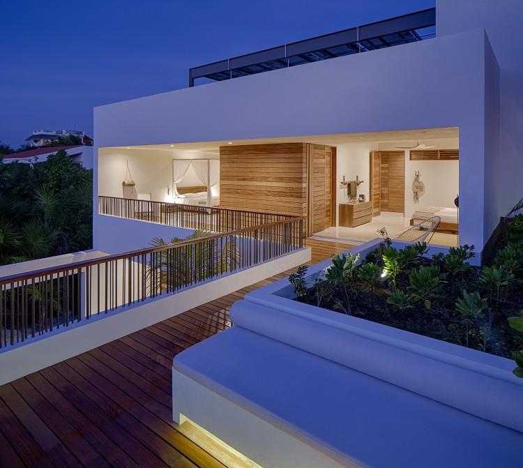 balcony5