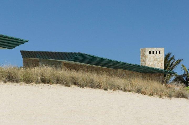 Casa Los Cabos by Diego Villaseñor Arquitecto 02