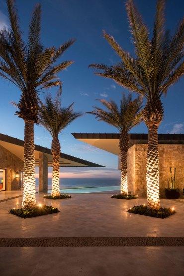 Casa Los Cabos by Diego Villaseñor Arquitecto 04
