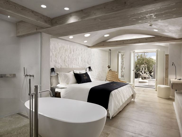 kensho-boutique-hotel-suites-14