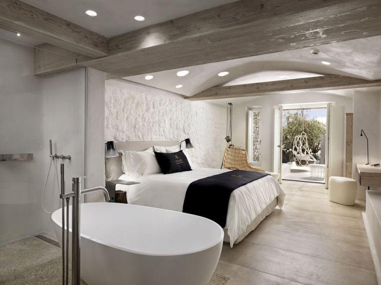 kensho-boutique-hotel-suites-14