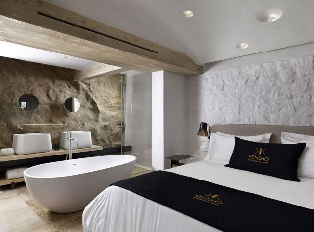 kensho-boutique-hotel-suites-15