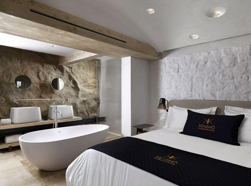 kensho-boutique-hotel-suites-15