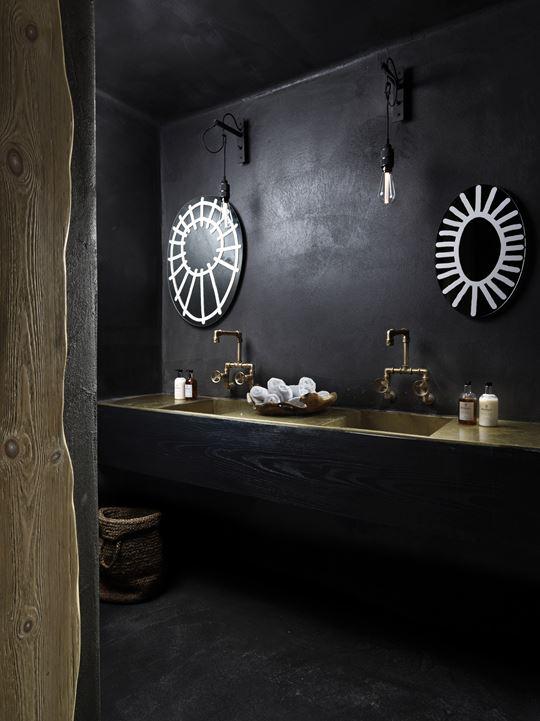 kensho-boutique-hotel-suites-17