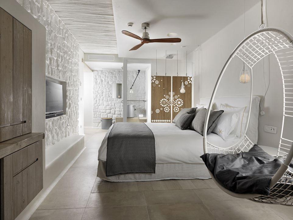 kensho-boutique-hotel-suites-22