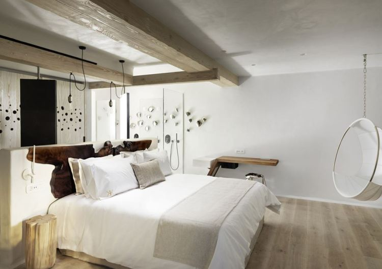 kensho-boutique-hotel-suites-25