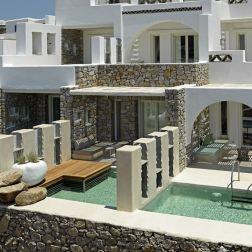 kensho-boutique-hotel-suites-28