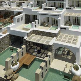 kensho-boutique-hotel-suites-30