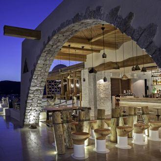 kensho-boutique-hotel-suites-33