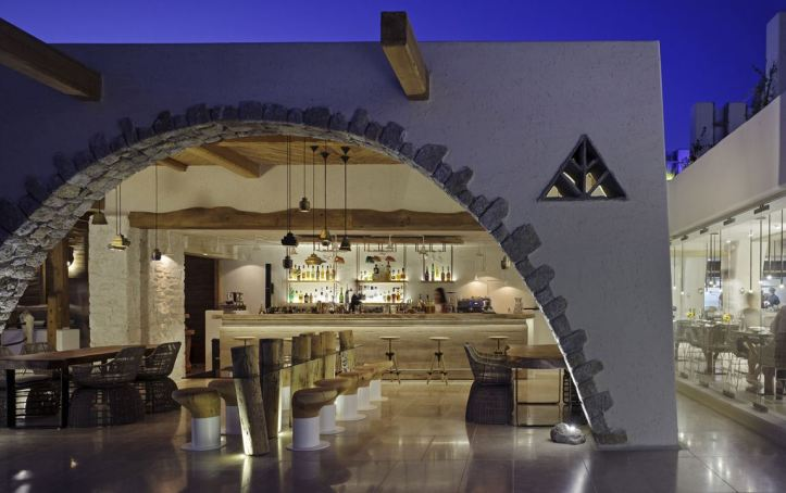 kensho-boutique-hotel-suites-34
