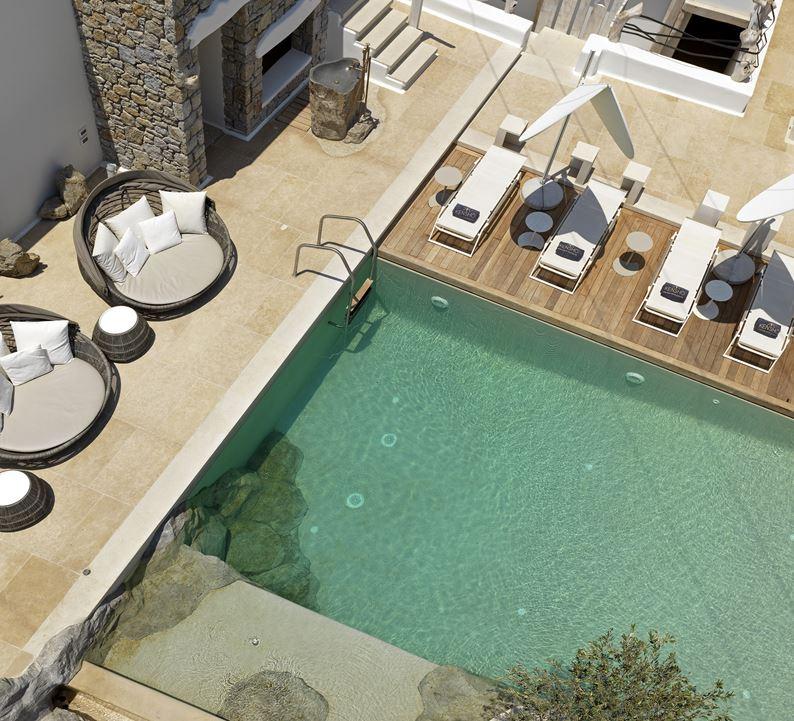 kensho-boutique-hotel-suites-4