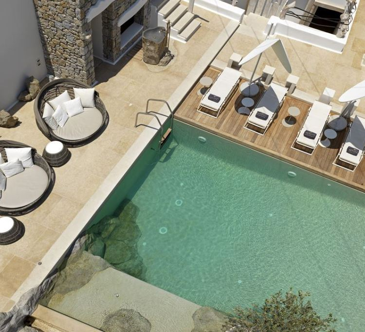 kensho-boutique-hotel-suites-4