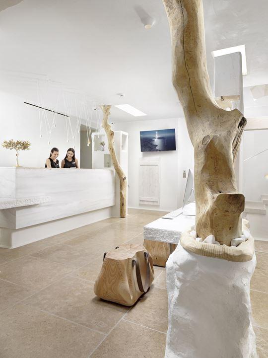 kensho-boutique-hotel-suites-7