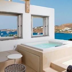 mykonos-hotel-jucuzzi-view