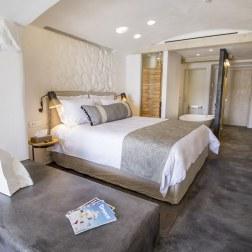 mykonos-hotel-kensho-12