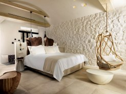 room_kensho_mykonos_new