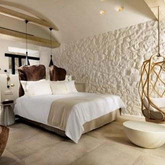 room_kensho_mykonos_new