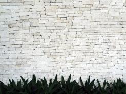 stone-detail