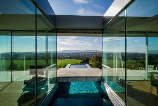 005-villa-paul-de-ruiter-architects1-1050x700