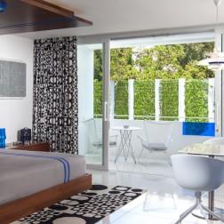 7-blue-studio-view-to-balcony-e1455181686498-1300x549