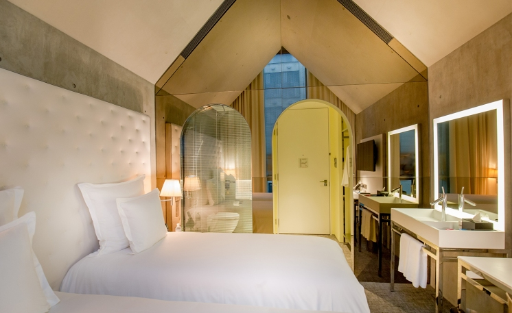 alcove-cosy-twin-bed-1web