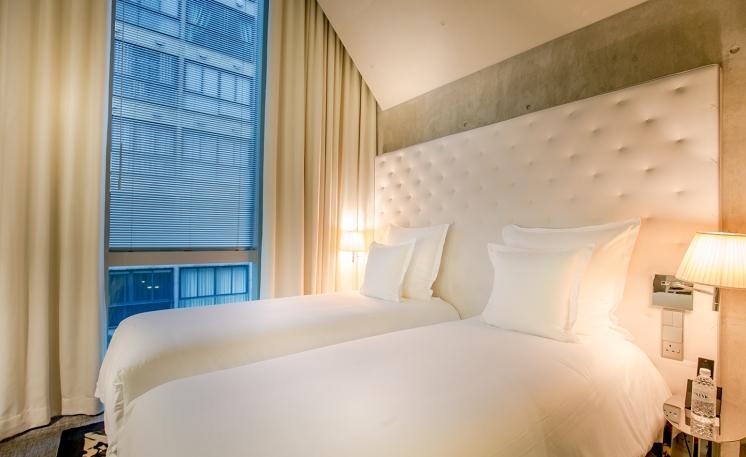 alcove-cosy-twin-bed-2web