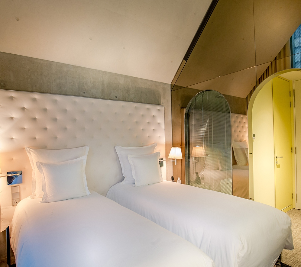 alcove-cosy-twin-bed-3web