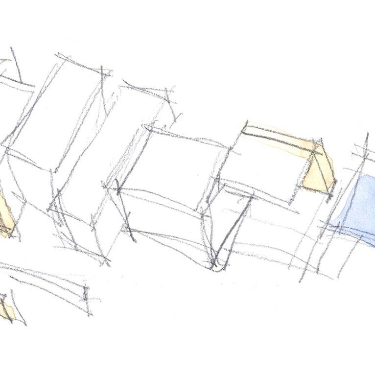 boceto-dibujo-casa1