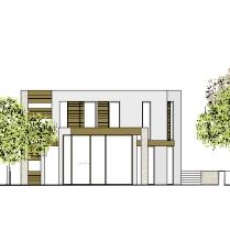 casa-alzado-sur-1