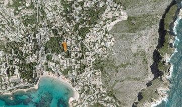 casa-mediterraneo1