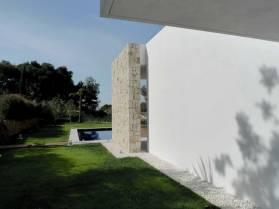 casa-moderna-arquitectura-2