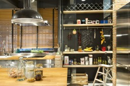 commercial-space-turned-into-a-loft-in-terrassa-001