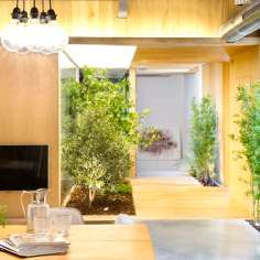 commercial-space-turned-into-a-loft-in-terrassa-004