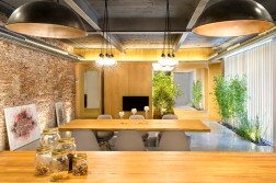 commercial-space-turned-into-a-loft-in-terrassa-004a