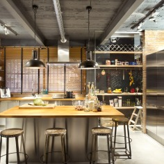 commercial-space-turned-into-a-loft-in-terrassa-008