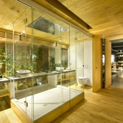 commercial-space-turned-into-a-loft-in-terrassa-011