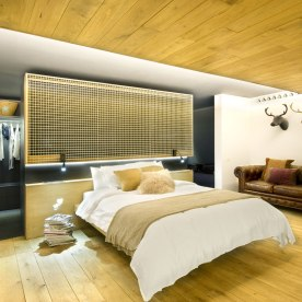 commercial-space-turned-into-a-loft-in-terrassa-016