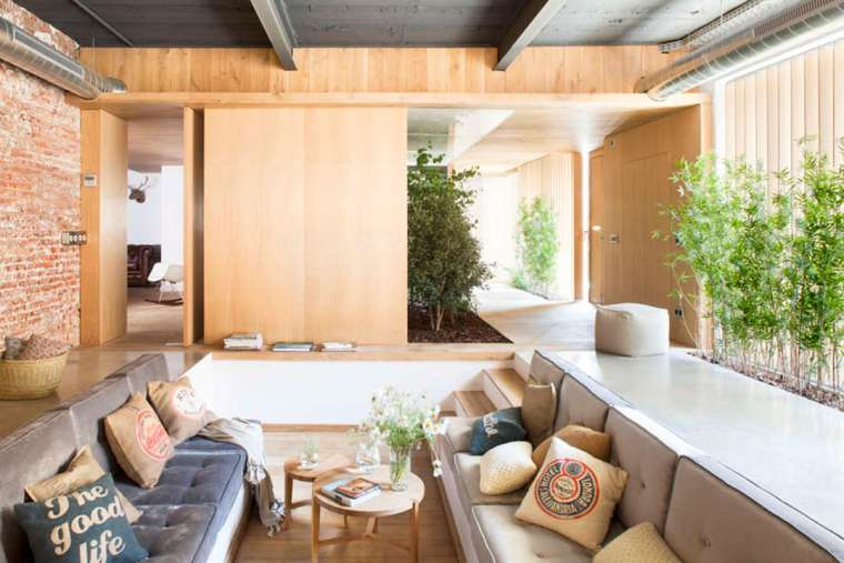 commercial-space-turned-into-a-loft-in-terrassa-017