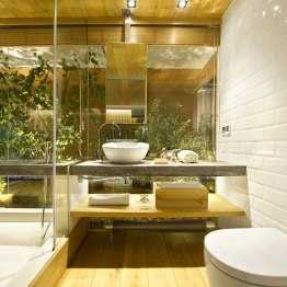 commercial-space-turned-into-a-loft-in-terrassa-022
