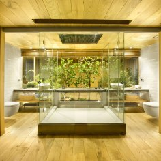 commercial-space-turned-into-a-loft-in-terrassa-023