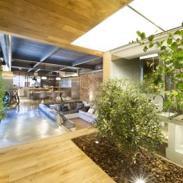 commercial-space-turned-into-a-loft-in-terrassa-024