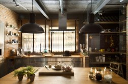 commercial-space-turned-into-a-loft-in-terrassa-025