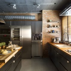 commercial-space-turned-into-a-loft-in-terrassa-026