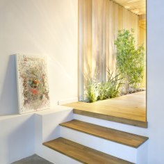 commercial-space-turned-into-a-loft-in-terrassa-027