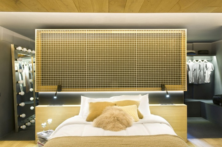 commercial-space-turned-into-a-loft-in-terrassa-028