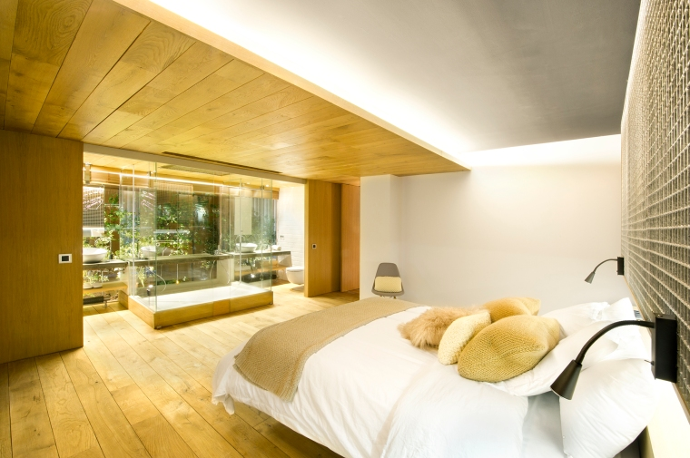 commercial-space-turned-into-a-loft-in-terrassa-037