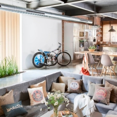 commercial-space-turned-into-a-loft-in-terrassa-039